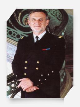 Jean Louis BATTET